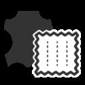 icon-materiali